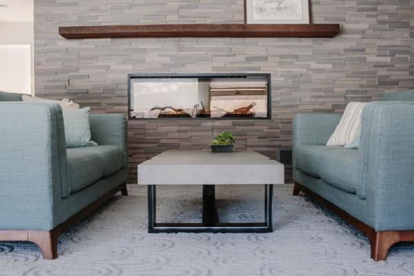 Lincoln Place Interior Design Project 14