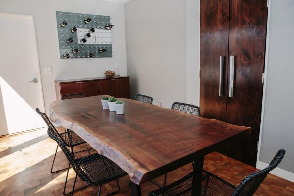 Lincoln Place Interior Design Project 18