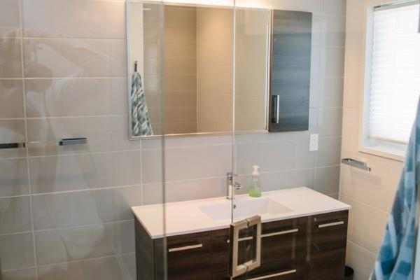 Lincoln Place Interior Design Project 44