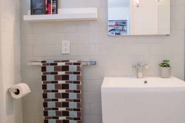 Lincoln Place Interior Design Project 53