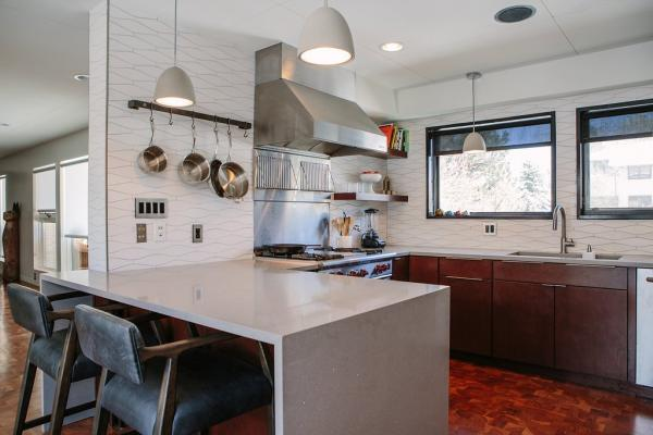 Lincoln Place Interior Design Project 61