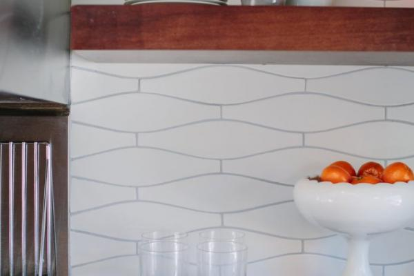 Lincoln Place Interior Design Project 79