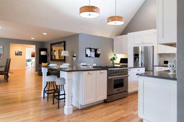 Front Range Road Kitchen Design 4