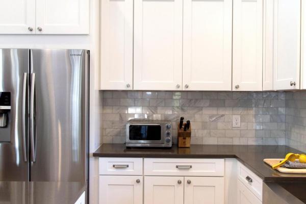 Front Range Road Kitchen Design 5