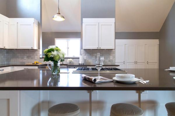 Front Range Road Kitchen Design 6