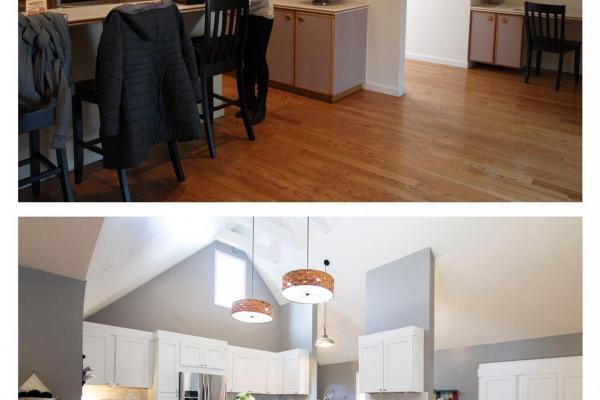 Front Range Road Kitchen Design 8