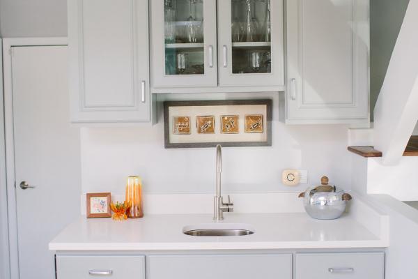 modern bar cabinets